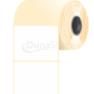 40 * 32 mm, samolepiace termo etikety (2000 etikiet/kotúč)