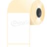 44 * 62 mm, samolepiace termo etikety (900 etikiet/kotúč)