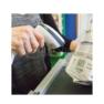 Datalogic Gryphon GD4500 snímač čiarových kódov