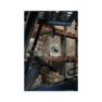 Datalogic PowerScan PBT8300 snímač čiarových kódov