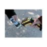 Datalogic PowerScan PBT9300 snímač čiarových kódov