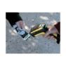 Datalogic PowerScan PBT9500 snímač čiarových kódov