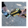 Datalogic PowerScan PBT9501 snímač čiarových kódov