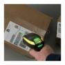 Datalogic PowerScan PBT9501 snímač čiarových kódov (PBT9501-RBK20EU)