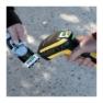 Datalogic PowerScan PBT9501 snímač čiarových kódov /len snímacia hlava/ (PBT9501-HPRB)