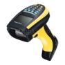 Datalogic PowerScan PM9501 snímač čiarových kódov