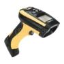 Datalogic PM9501 snímač čiarových kódov (PM9501-DHP433RBK20)