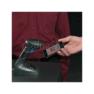 Datalogic QW2400 snímač čiarových kódov, USB, čierny (QW2420-BKK1)