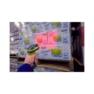 Zebra LI3678 snímač čiarových kódov /len snímacia hlava/ (LI3678-ER2F003VZWW)
